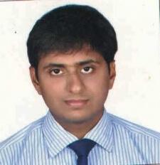 Vishal Shah